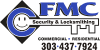 FMC Lock & Key Inc's logo